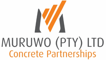 Muruwo Group